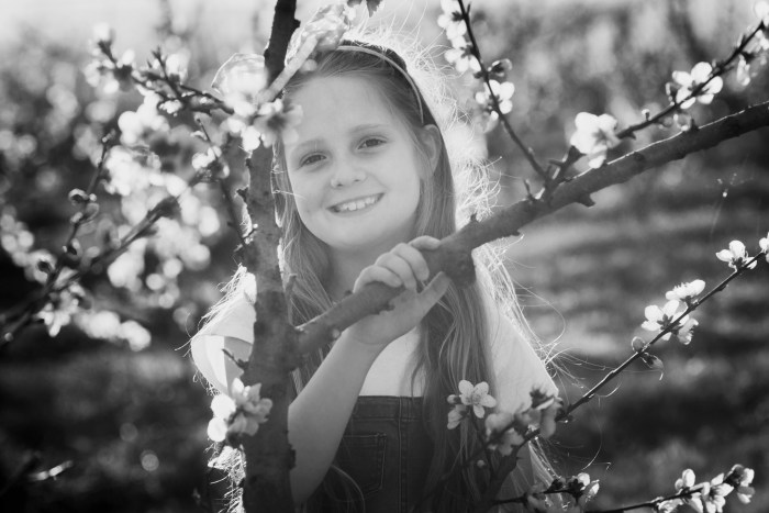 cindycavanagh-sydneyphotographer-(17-of-37)