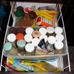 Spice Drawer #2