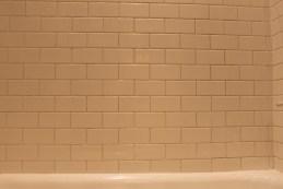 Tub Tiles