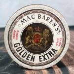 Mac Baren's Golden Extra