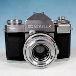 Contaflex