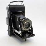Kodak Folding
