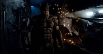 batman_affleck03