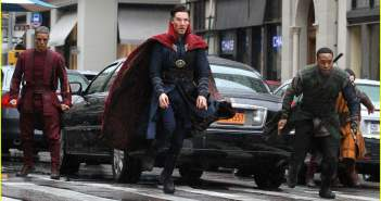 benedict-cumberbatch-films-doctor-strange-in-nyc-first-pics-48