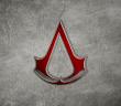 ca_assassinscreed_01