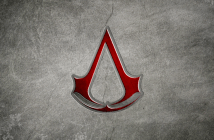 ca_assassinscreed_01