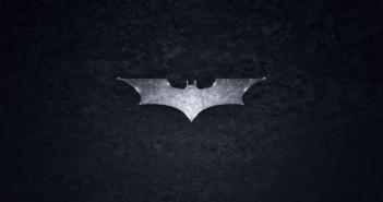 ca_batman_01
