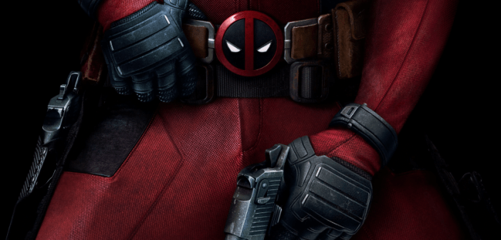 Deadpool 2 pierde a Tim Miller como director