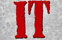 it_03