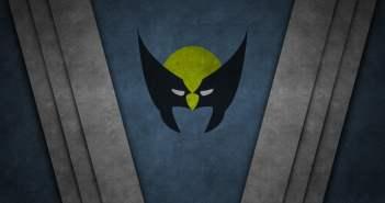 ¡Tenemos villanos para Wolverine 3!