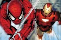 spiderman_ironman_calidad