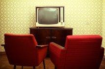 television_01