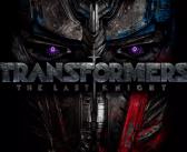 Primeras imágenes de Transformers: The Last Knight