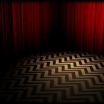 Twin Peaks volverá con un grandísimo reparto