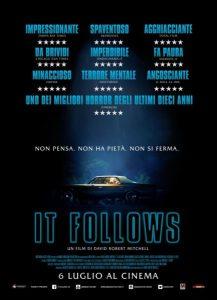 78_it_follows