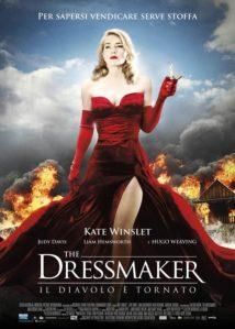 81_the_dressmaker