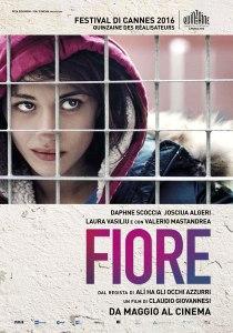 82_fiore