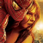Marvel, del papel a la pantalla: Spiderman 2 (2004)