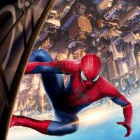 The Amazing Spider-Man 2: El poder de Electro, esto no se para