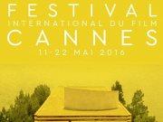 festival di cannes 2016 cannes 2016