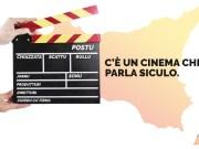 Studi Cinematografici Siciliani