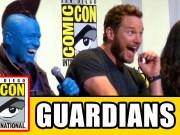 guardians 2