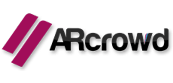 ARcrowd