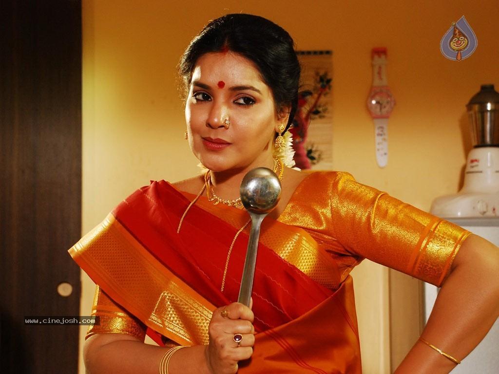 ... - Tamil Anni Kamakathai Tamil Kamakathai In Tamil Tamil Teacher Kama