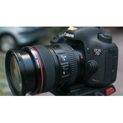 Small Crop Of Canon 70d Vs 7d