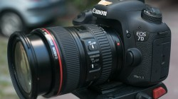 Small Of Canon 70d Vs 7d