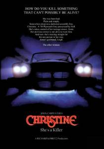 stephen-king-600x400 Filmes Inspirados nos Livros de Stephen King