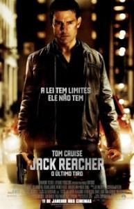 poster-jack-reacher Top 5 - Melhores Filmes de Ação de 2013
