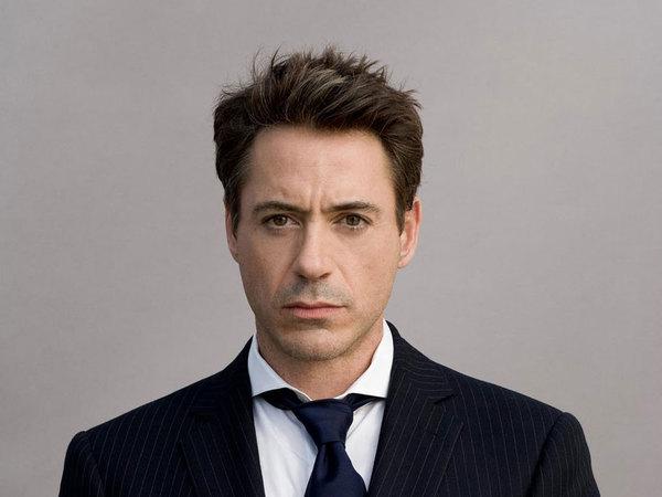 Melhores filmes com Robert Downey Jr.