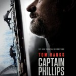 Captain-Phillips-Official-Poster-Banner-PROMO-POSTER-03SETEMBRO2013