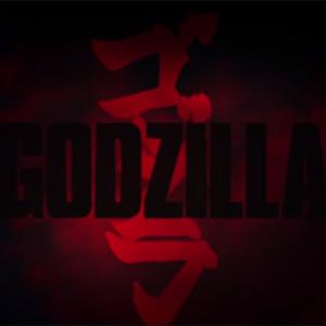 godzila-thumbn Trailer: Rio 2