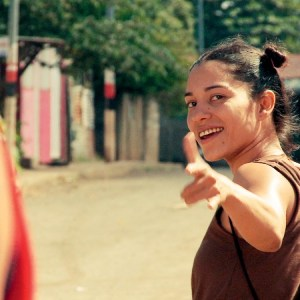 la-yuma-29-09-2010-9-g