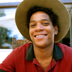 Jean-Michel-Basquiat-The-Radiant-Child_28438_4ea699979dc3d83c3b00c259_1320375749