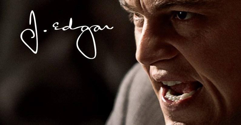 J-Edgar