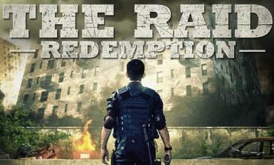 the_raid_redemption_film_cinema