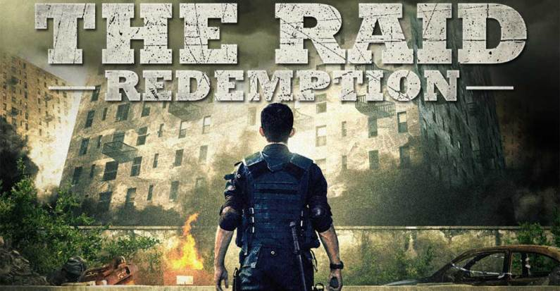the_raid_redemption_film_cinema