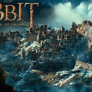 the-hobbit-the-desolation-of-smaug-official-teaser-trailer-and-pics-movies-feat