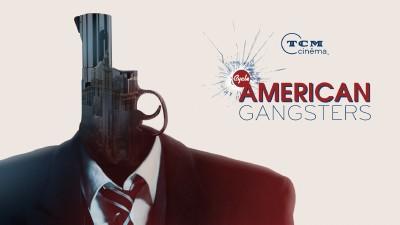 AmericanGangstersAFF