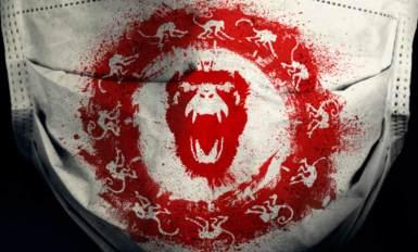 112-monkeys699x1034jpg-c4a41e_1280w