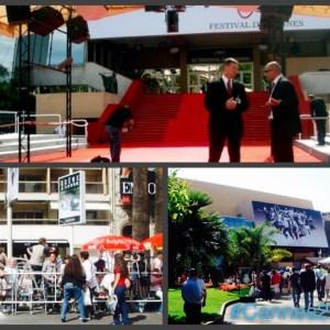 60° festival de Cannes #Cannes2007