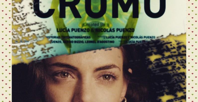 «Cromo», thriller écologique, série Ciné+/Oct/Nov