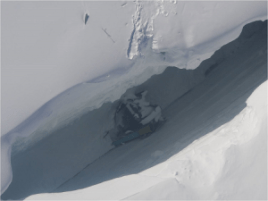 Crevasse (1)-small