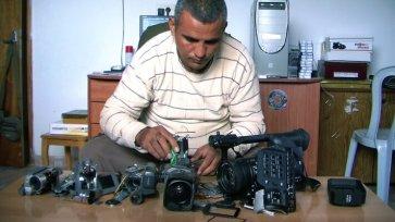 5BrokeCameras01