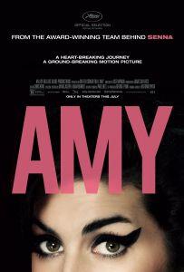 "A24 Film's ""Amy"""