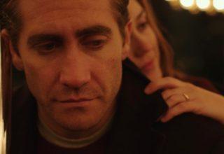 "Jake Gyllenhaal as ""Davis""  in DEMOLITION. Photo Courtesy of Fox Searchlight. © 2016 Twentieth Century Fox Film Corporation All Rights Reserved"