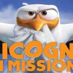 cicogne-in-missione-top